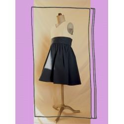 Lola La robe